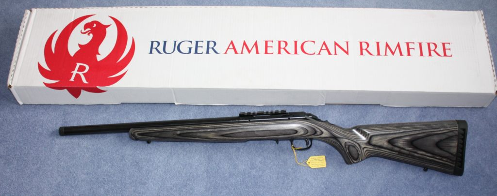 file:///C:/Users/Marc/Documents/My%20Web%20Sites/mysite/USERIMAGES/23-225%20Ruger%20.223%20Hawkeye%20(1).jpg